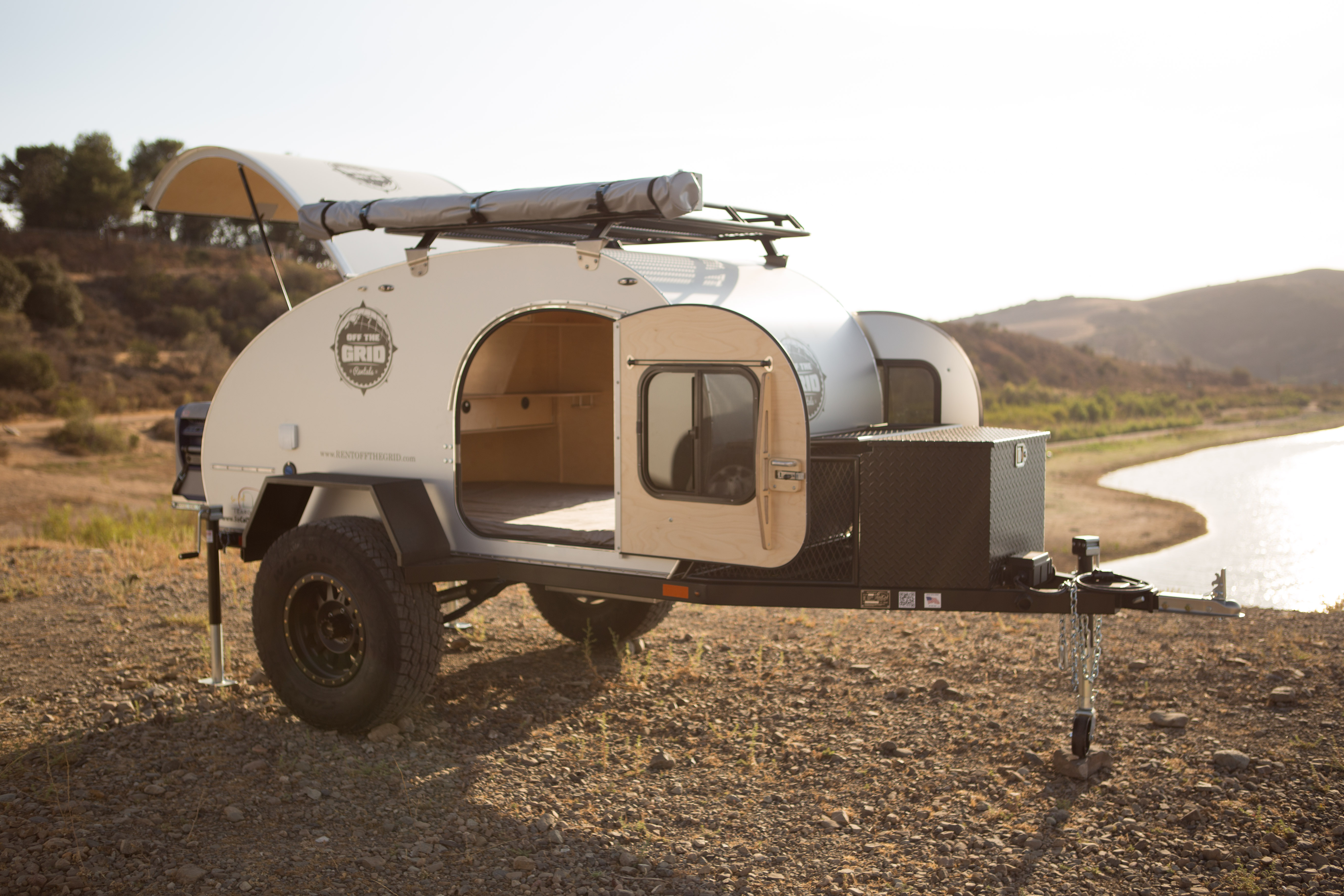 Unique The RV Rental Business Is A $350 Million Industry And Is Continuing To Grow, According To The Recreational Vehicle Industry Association RVIA Exploration